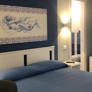 hotel Villa Oltremare Resort